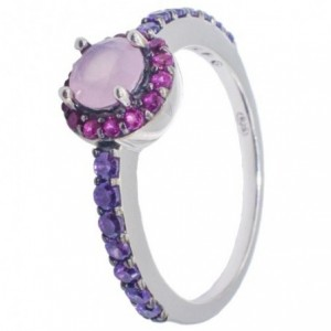 Anillo Sweet Dreams