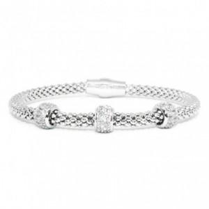 0925 bracelet en argent...