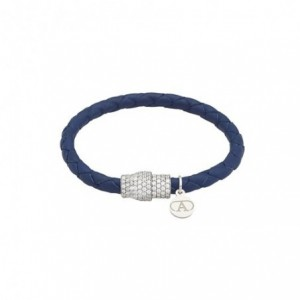 Pulsera Brilliant