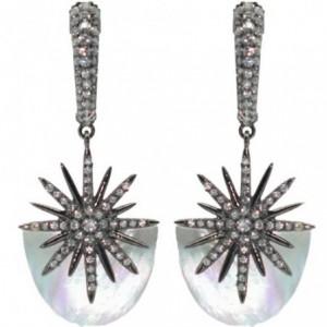 Atelier earrings