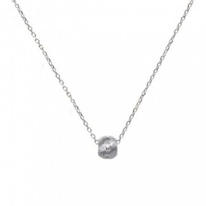 Sterling silver pendant 0925