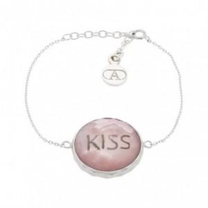 Bracelet KISS